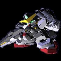 GN-005 Gundam Virtue.png
