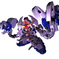 Gundam Belphagor.png
