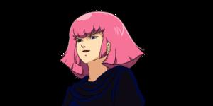 Haman Karn (Zeta).png