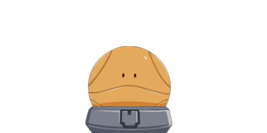 Haro (Lockon).png