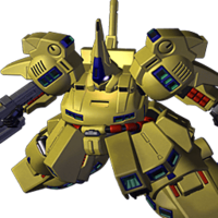 PMX-003 The O.png