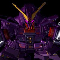 MRX-010 Psyco Gundam Mark II (MS).png