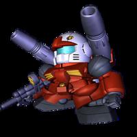 Guncannon.png