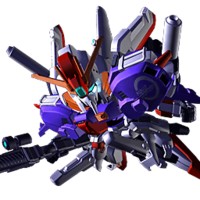 MSA-0011 S Gundam (MS).png