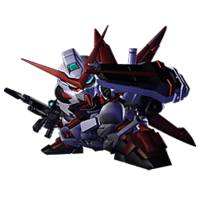 MBF-M1 M1 Astray.png