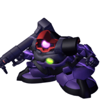 MS-09 Dom.png