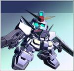 GN-000 0 Gundam.jpg