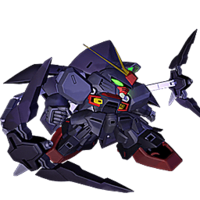 Gundam Ashtaron Hermit Crab.png