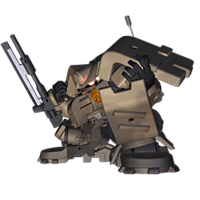 MSJ-06II-CB Tieren High Mobility Type B.png