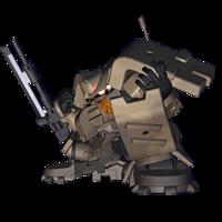 MSJ-06II-CB Tieren High Mobility Type B.png