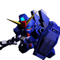 RX-79BD-2 Blue Destiny Unit 2.png