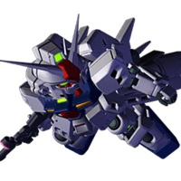 RX-78GP03S Gundam Dendrobium Stamen.png