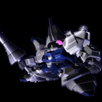 AMX-117R Gazu-R.png