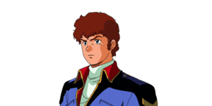 Amuro Ray (CCA).png