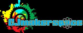 GJMakerspace - Logo nb.png