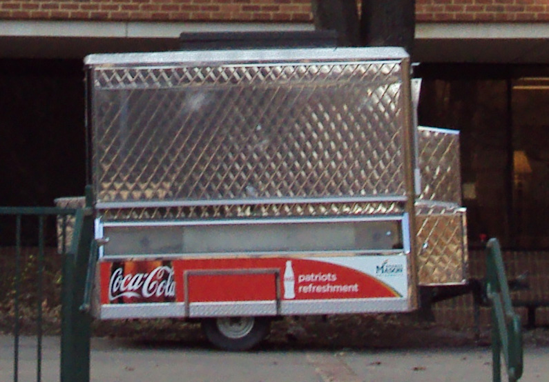 File:Hot Dog Cart.jpg