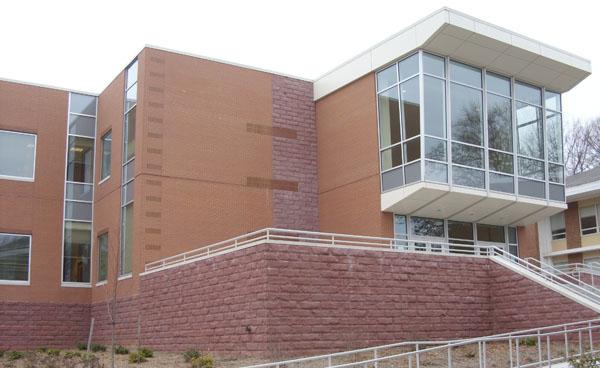 File:Aquia Building.jpg