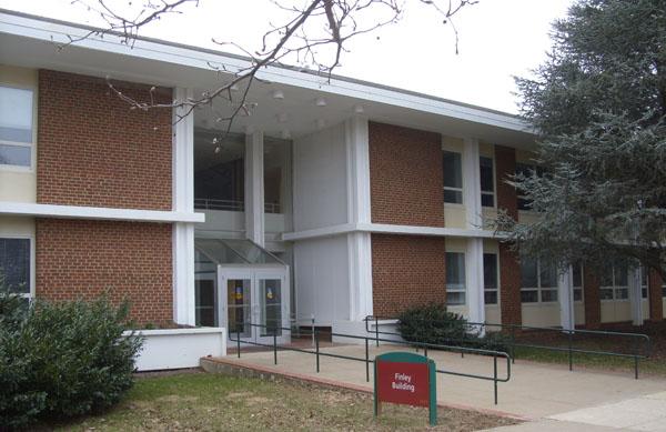 File:Finley Building.jpg