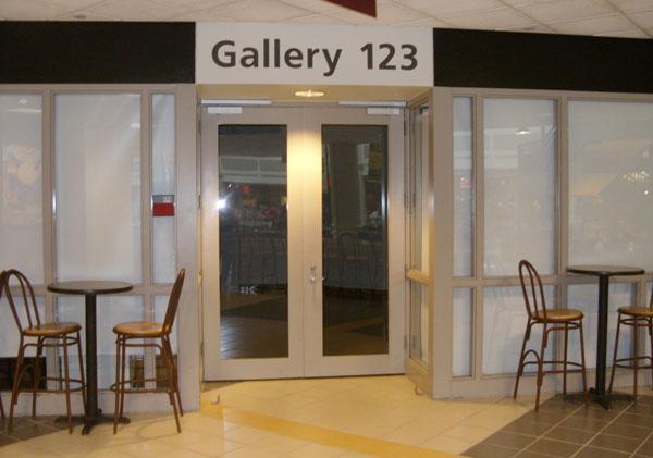 File:Gallery 123.jpg