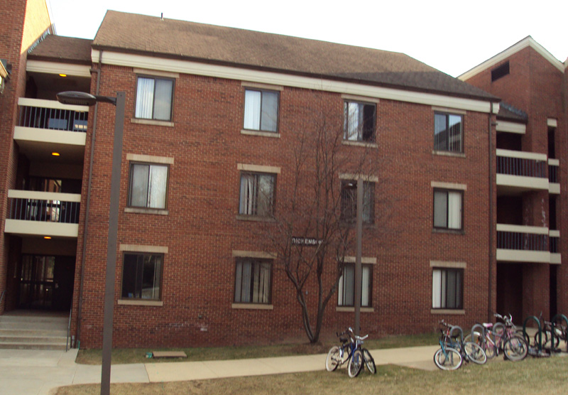File:Dickenson hall.jpg