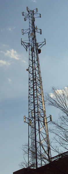 File:Radio tower.jpg