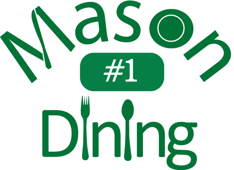 File:Mason Dining Logo Arched Green.jpg