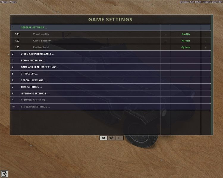File:GameSettings.jpg