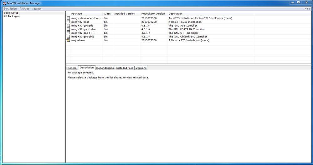 libtool download windows