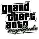 Archivo:Logo de la Grand Theft Encyclopedia.png