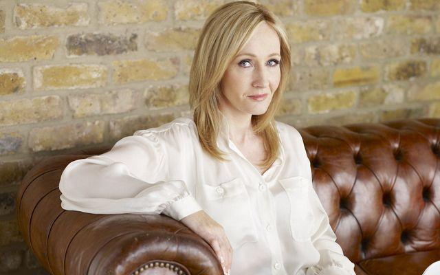File:J. K. Rowling.jpg