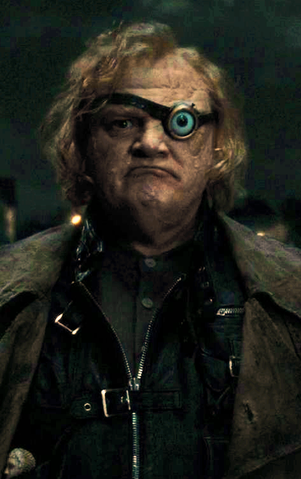 File:Alastor Moody.png
