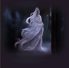 Ghost Pottermore.png