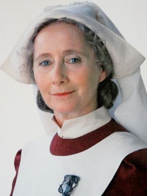 File:Poppy Pomfrey.png