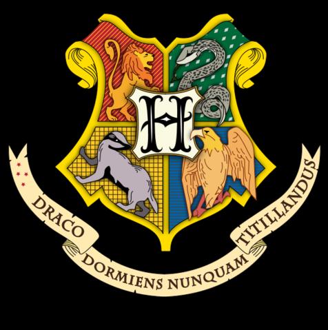 File:Hogwarts.png