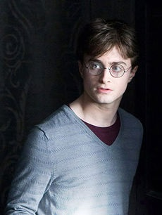 Harry Potter (infobox).jpg