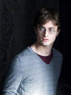 File:Harry Potter (infobox).jpg
