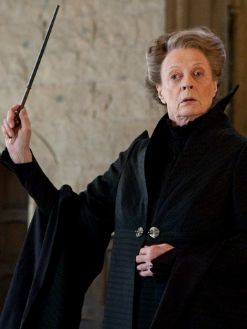 File:Minerva McGonagall.png