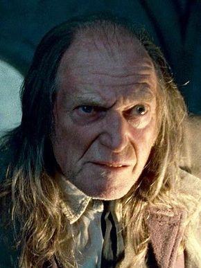 Argus Filch.jpg