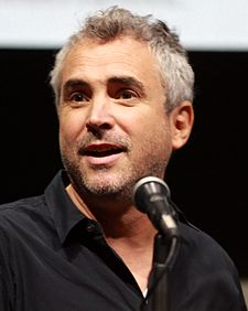 File:Alfonso Cuarón.jpg