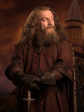 Godric Gryffindor.jpg