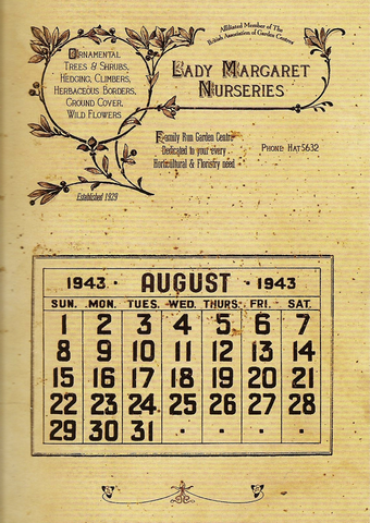 File:1943 Riddle House Calendar.png