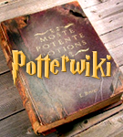 File:Potterwiki.png