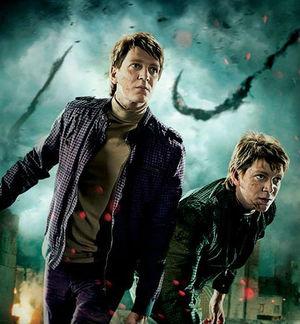 Fred and George Weasley.jpg