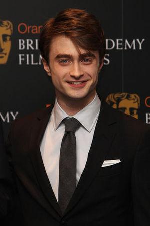 Daniel Radcliffe.jpg