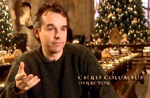 Chris Columbus.JPG