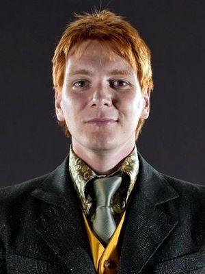 Fred Weasley.jpg