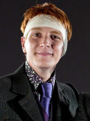 George Weasley.jpg