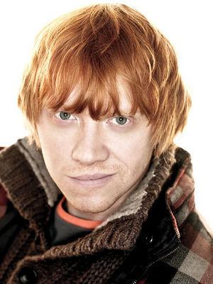 Ronald Weasley.jpg
