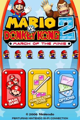 File:MarioVsDK2-title.png