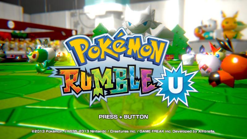 File:Pokémon Rumble U-title.jpg